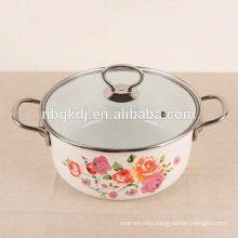2015 new products novelty cast iron enamel pot  2015 new products novelty cast iron enamel pot
