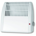 500W FROST-WATCHER CONVECTOR HEATER MIT THERMOSTAT