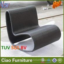 Pool Outdoor Furniture Outdoor Chaise Lounge