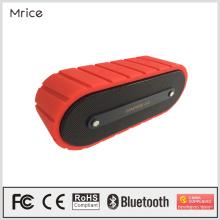 Alta Qualidade USB Stereo Sem Fio Bluetooth Speaker Camper′s 2.0