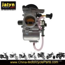 Мотоцикл карбюратор Ассамблеи для Bajaj170 (элемент: 1101716)