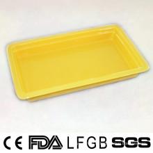 Фарфоровая посуда из фарфора
