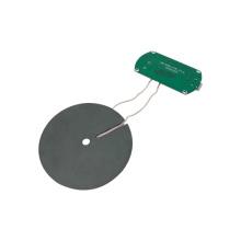 Module PCBA de charge sans fil à simple bobine