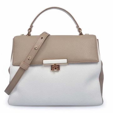 Botkier Valentina Ledertasche Luxury Top Handle Bag