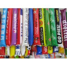 PE Thunder Stick para el regalo de los deportes Bam Bam (M-CS04)