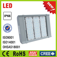 New Design IP66 CE Approved Aluminum Outdoor LED Street Lamp