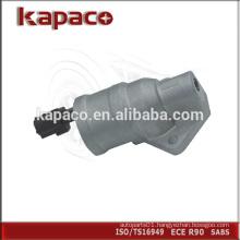 Hot sales idle air control valve 1112972 7711878 1075436 2816422110 for FORD Fiesta 03-06 1.3 1.6 FIAT HYUNDAI