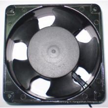 Entrée Ventilateur de refroidissement AC 120V