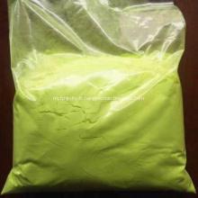 Produit de blanchiment optique OB-1 de produits en plastique