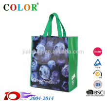 Hot Selling Custom Shopping Bags