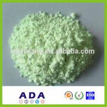 CXT grade Fluorescent Brightener for Detergent