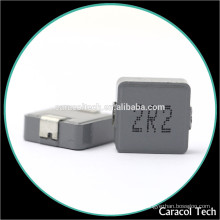 0312-8R2 high efficiency application OEM/ODM SMD chip 8r2 inductor 1.7A