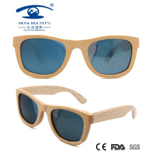 Newest Bamboo Wooden Sunglasses