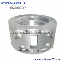 Best Quality Cast Aluminum Heater Band for Extruder