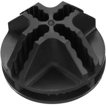 pvc connectors for  electrical