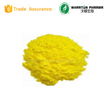 Factory supply high purity Vitamin B2with lower price in China for Vitamin powder B1 B2 B3 B5 B6 B12 B15