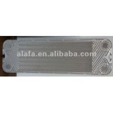 APV N35 Similar 316L Plate for Plate Heat Exchanger