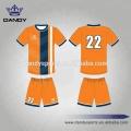 Wholesale Custom Sublimated Football Jersey
