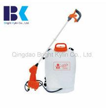 Fabricant chinois de manuel électrique 2 ou 1 pulvérisateur