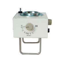 Newheek x ray collimator NK103 used for portable or mobile x ray machine