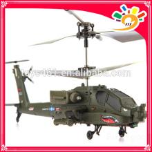 Syma S109G 3.5 CH GYRO Ferngesteuerter RC Hubschrauber