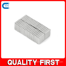 Made in China Hersteller & Fabrik $ Supplier High Quality Starke Ndfeb Magnet Block