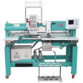 Single Sequin Embroidery Machine with Towel Device Wy901cj