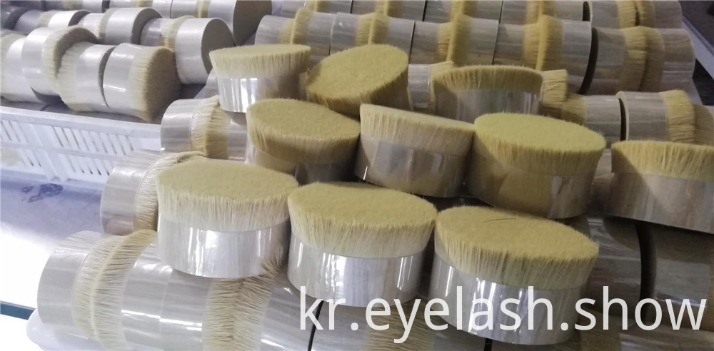 synthetic bristle tapered filament (1)