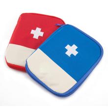 Erste Hilfe Kit