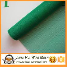 Produtos quentes tela de janela de fibra de vidro