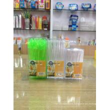 Food Grade Party Picks Fruit Plastic Wholesale Party Supplies Plastic Pick Sword Picks