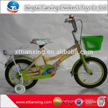 Wholesale best price fashion factory high quality children/child/baby balance bike/bicycle design children foldable bike