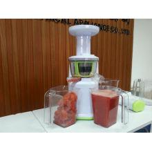 Motor de la CC del exprimidor de la venta del juicer caliente de la venta de 2013