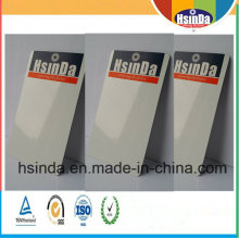 Chinese Manufacture Excellent Antimicrobial Powder Coating