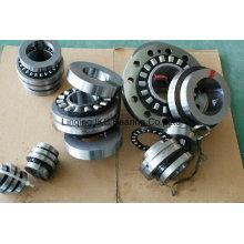 Combine Roller Bearing Zarn1545 Zarn1747 Zarn2052 Zarn2062 Zarn2557 Zarn3062 Zarn3080 Zarn3570 Zarn3585 Zarn4075 Zarn400 Zarn4580 Zarn45105 Zarn5090