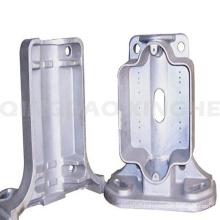 Customized Forging Aluminum Post Base with Poeder Coating