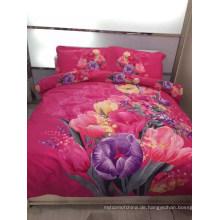 Großhandel Fabrik Direktverkauf neueste Design Bett gesetzt 3d, Bettwäsche gesetzt, 3 d Bettwäsche gesetzt billig Bettwäsche gesetzt