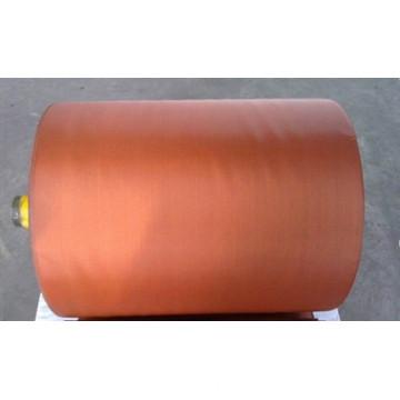 Окунутые ткани шнура автошины (1000Д/2, 1000Д/3)