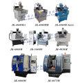 Heavy duty jinan jiahe metal moulding /cnc metal engraving machine 6060