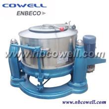 Centrifugal Spin Dryer