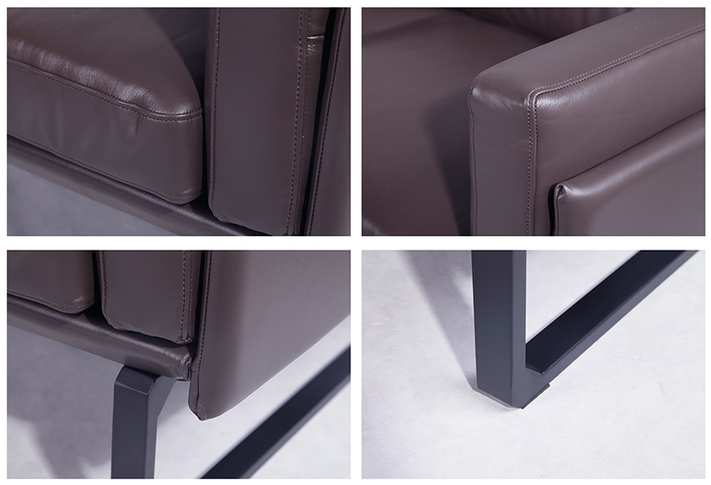Details-of-Cassina-Sofa