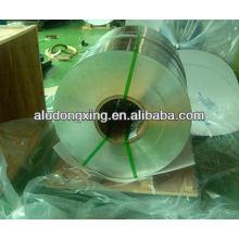 Bobina de aluminio para la industria de la construcción