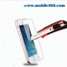 Protector de pantalla de vidrio templado para iPhone 6