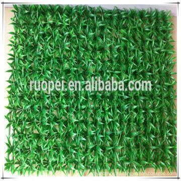 Оптовая пластиковые хедж продукты искусственные цены трава газон