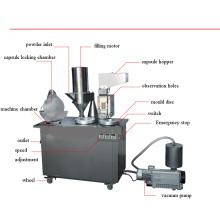 Máquina de encapsulamento automático da China para venda