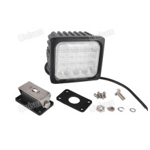 12V 48W LED Work Light for Agricultural Tractors