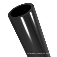 Материал полиэтилена полиэтиленовые гофрированные полиэтиленовые жесткие трубы