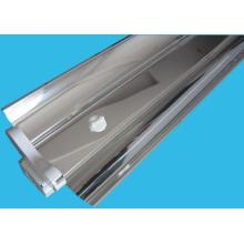 replacement fluorescent light cover on sale