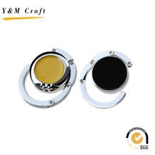 Держатель мешка металла с круглой формой (M05015)