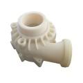 Эффективная нестандартная металлическая быстрая 3D-печать прототипов